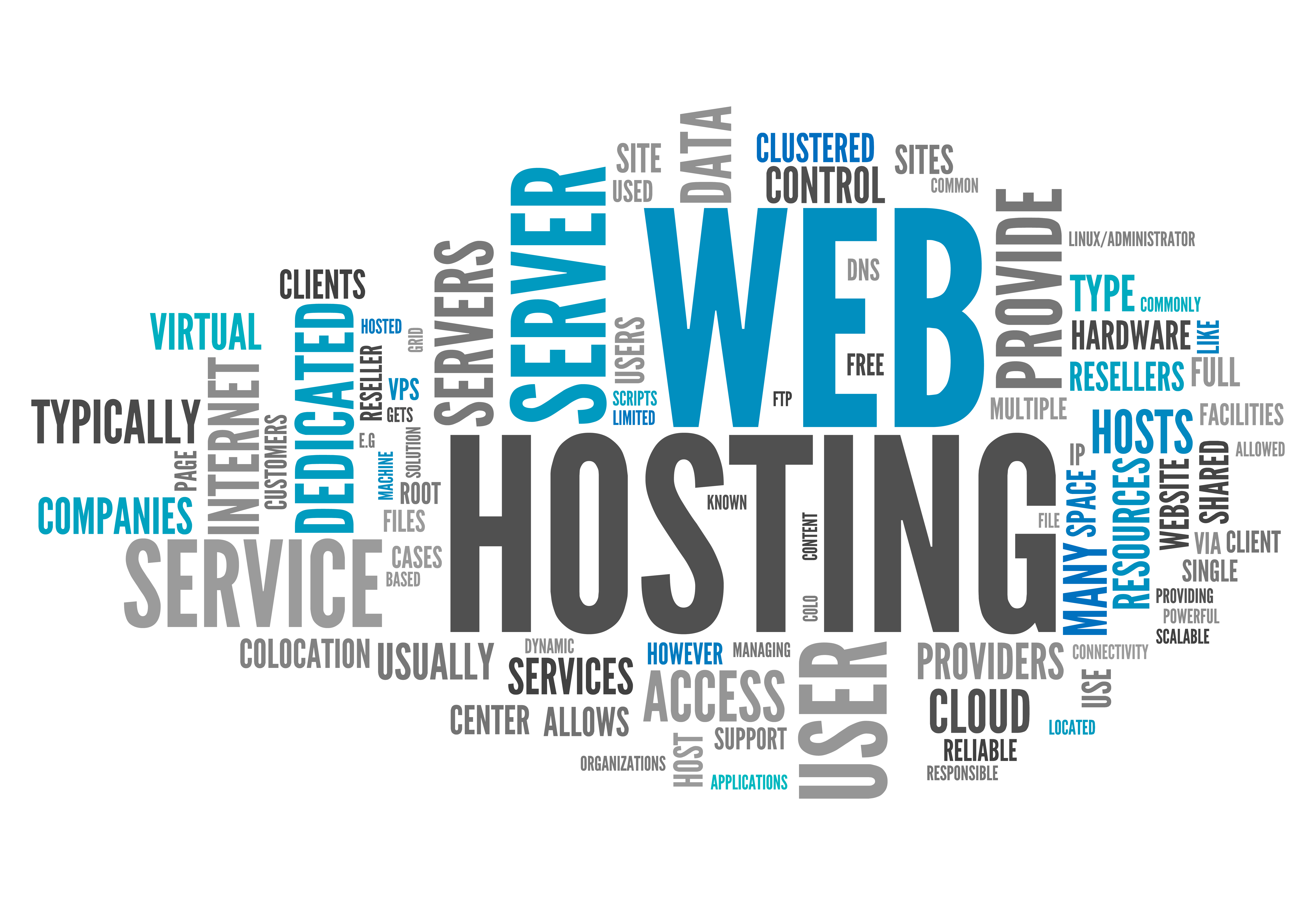 Get Unlimited SSD Web Hosting - 3 YEARS