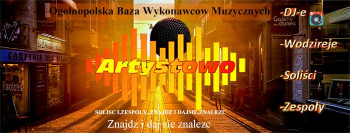 Facebook cover photo banner design