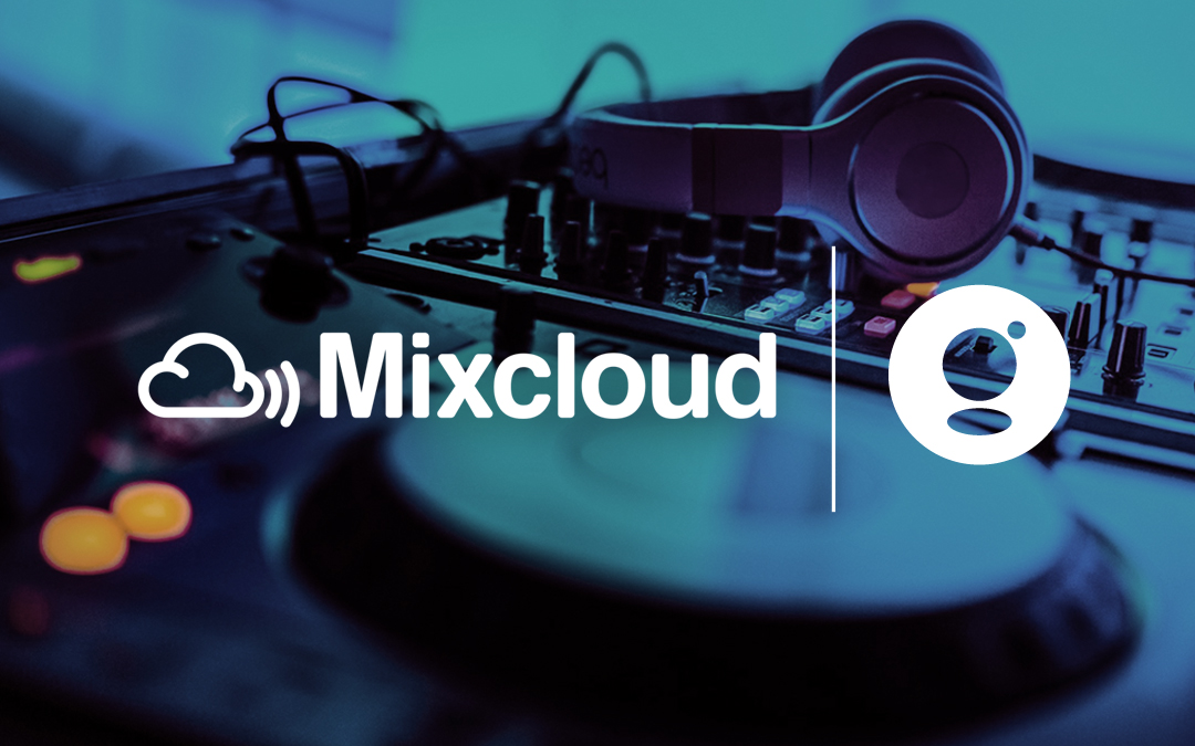 BETTER MIXCLOUD PROMOTION PACKAGE