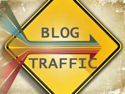 Sends 10,000+ Human Traffic To Your Website From Seach Enggine