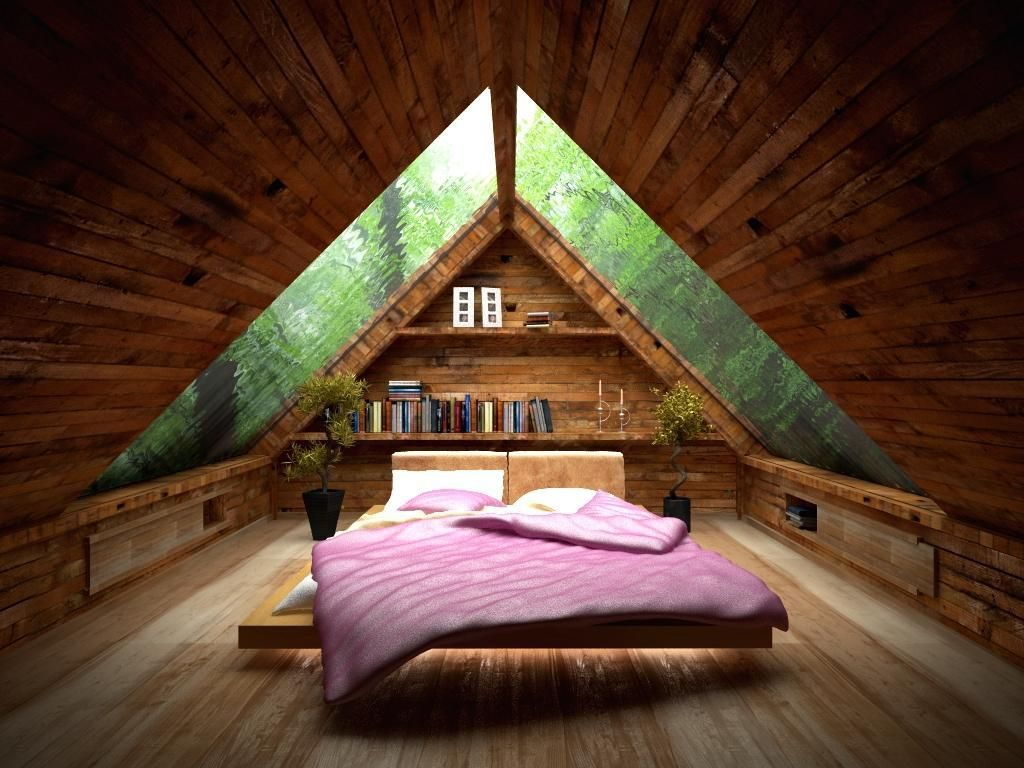5 Things that will Help in Creating Perfectly Cozy Bedroom