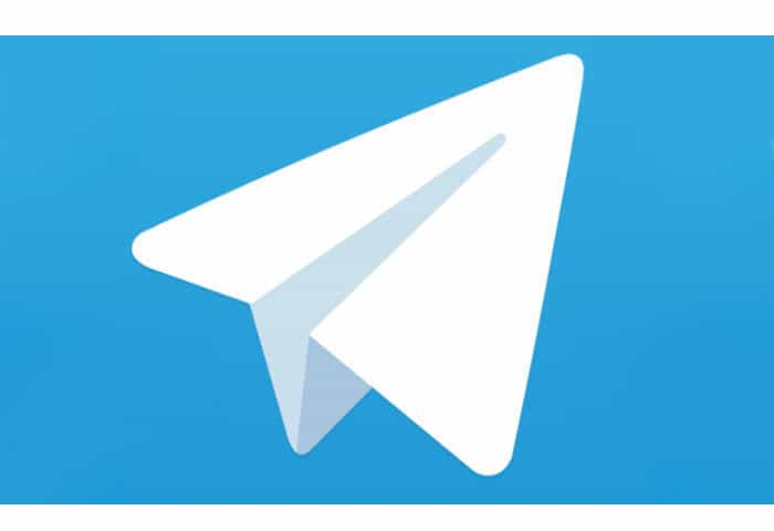 The best: telegram avatar tv channel