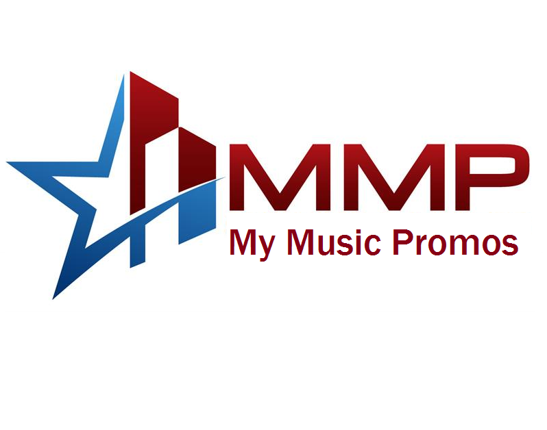 Promote your video or business for 30 days! MMP Promotions