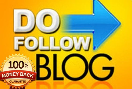 Provide 150  Dofollow Blog Comments Backlinks High Quality