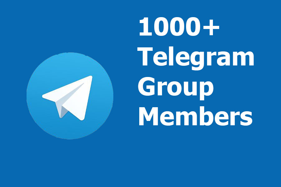 Image result for Buy Telegram Members