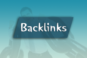 Build 1000 backlinks forum profiles for improved ranking and keywords