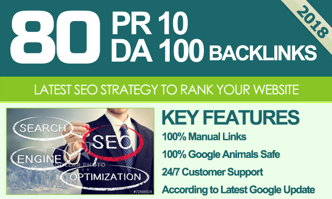 ★★BEST SEO OFFER BY TRUSTED LEVEL SELLER WITH 100% POSITIVE RATINGS★★