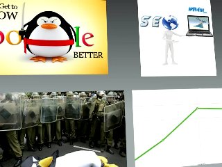 create 210 EDU contextual backlinks on 70 edu and ac sites ............