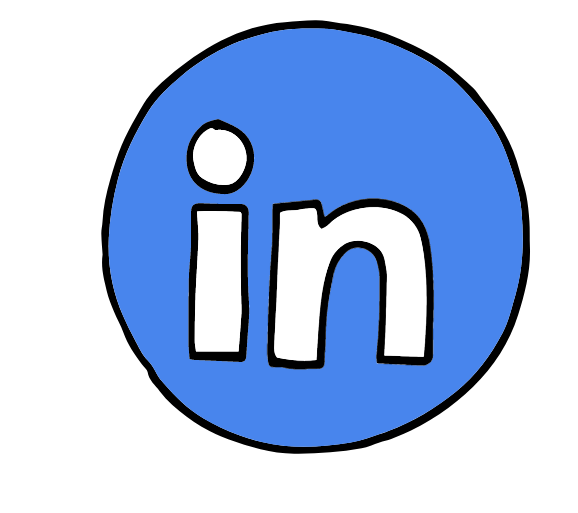 Add 400+ LinkedIn connections