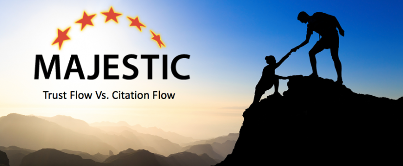 do 80 majestic dofollow and high trust flow backlinks