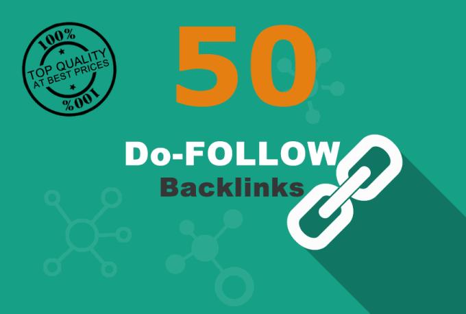 Provide 100 High DA Unique domain DoFollow blog comments