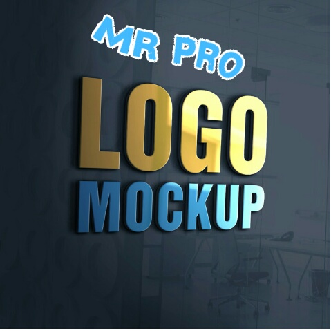 Create and design your Pro logo, cartoon image, Banners, Fliers and Business cards