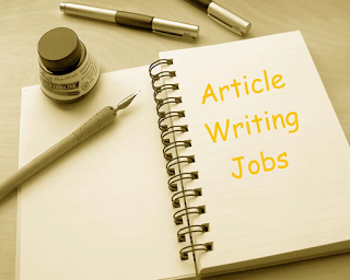 write a unique 600 word health/medical article within 24 hours