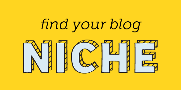 find the contact details of 30 bloggers in your niche