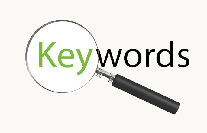do SEO Keyword Research for your business