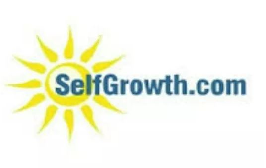 published Dofollow Guest Post Backlink On Selfgrowth
