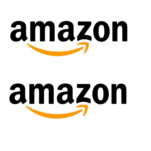 Amazon Search and click on products 2000 products clicks
