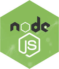 Node js project development,  bug fixing,  supporting.