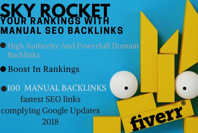 Do 80 Blog Commenting Backlinks