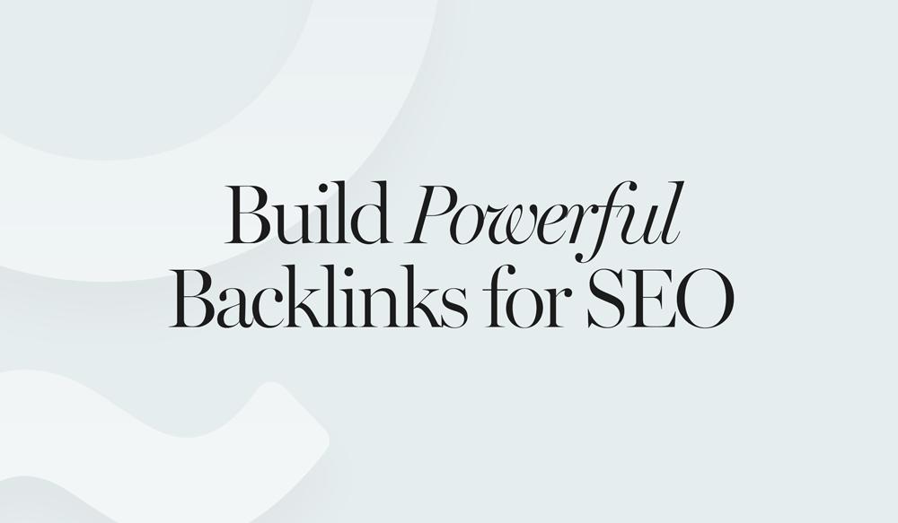 get 150 super backlinks your website