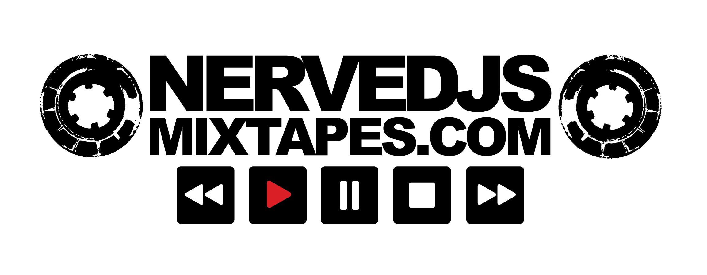 Mixtape Placement Slots