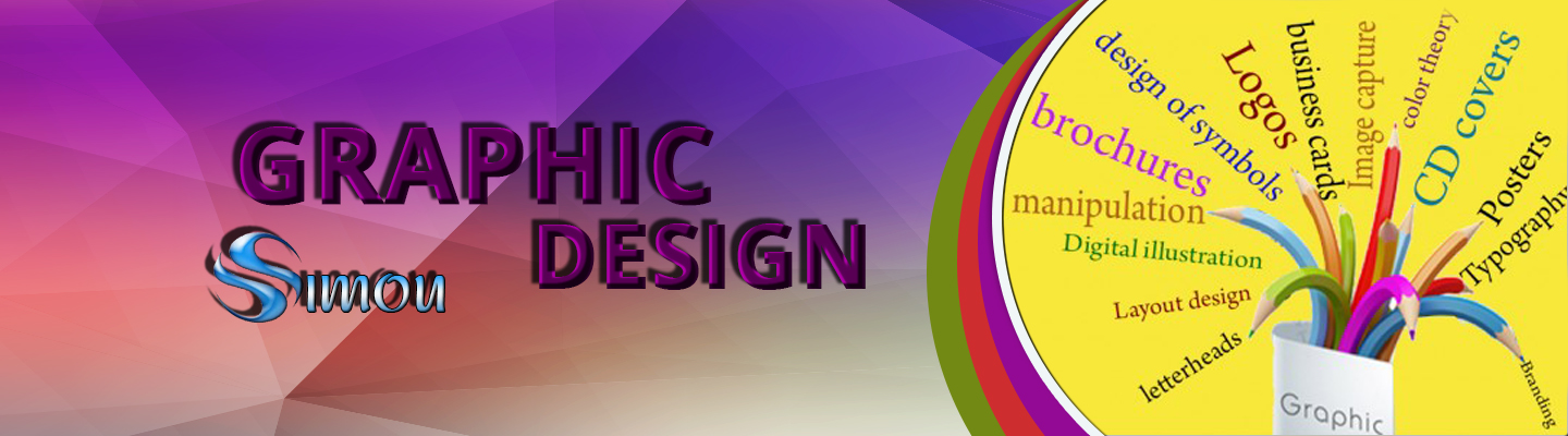 Design a professional  advertising banner