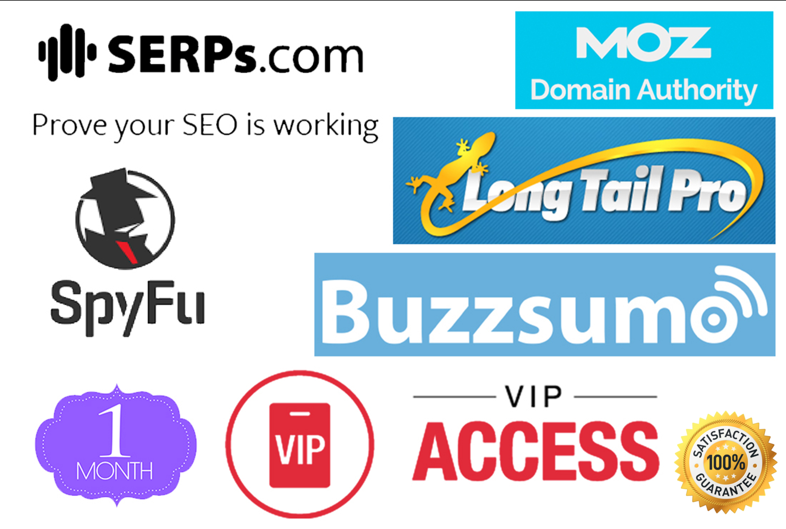 Best Premium SEO ARTICLE WRITING Software Subscription Plan