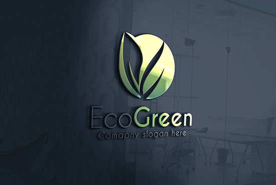Design Awesome Logo For Your Business