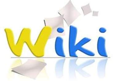 Build You 2500 Contextual Wiki Links for your website within 8 hours