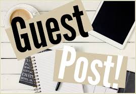 Publish Guest Post On Generl Blog