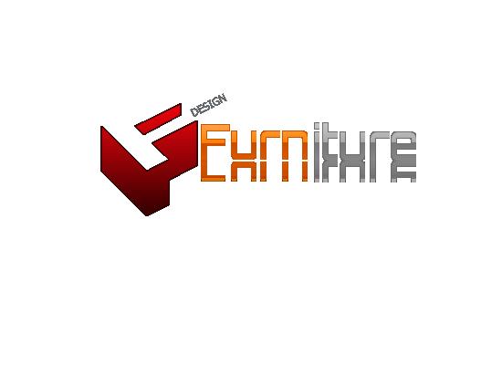 Do Design Logo For You