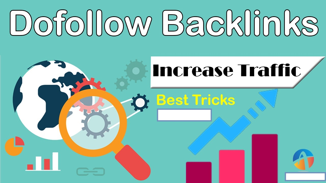 Create 60 Powerful Dofollow High DA Backlinks
