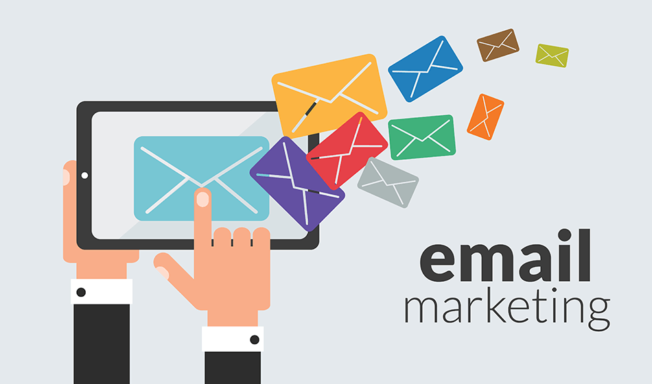 Give You Stunning 400,000 Niche Based Valid Email List For Marketing