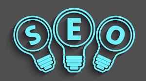 Help you to show your website at top of google search result
