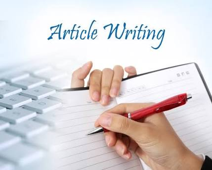 1000 words unique content for your website or blog