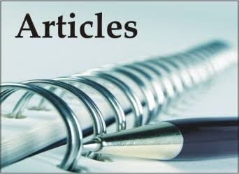 Article writting on different topics