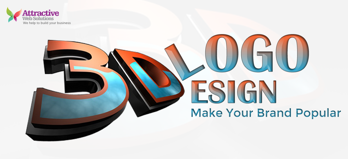 Design A Unique And Professional Logo For 15 Seoclerks