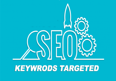 The Best SEO KEYWORD TARGETED FOR YOUR WEBSITE