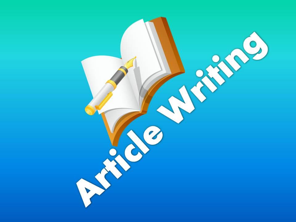 Order a paper essay 40