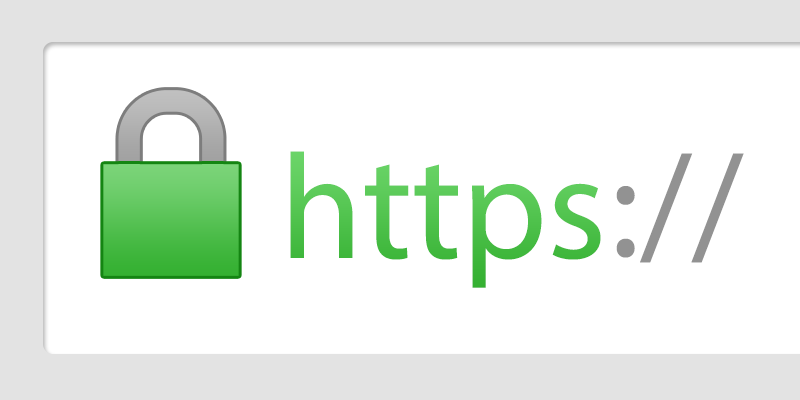 I Will Install Cloudflare SSL https on Your Wordpress Site