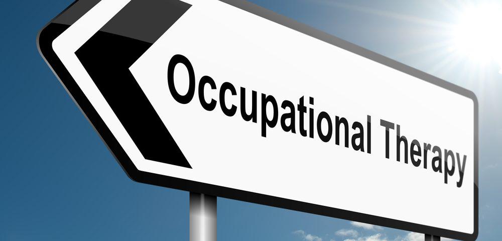 Occupational Therapist List - Australia