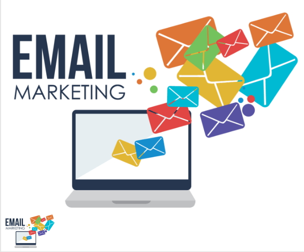 Write a Professional Email that drives Sales