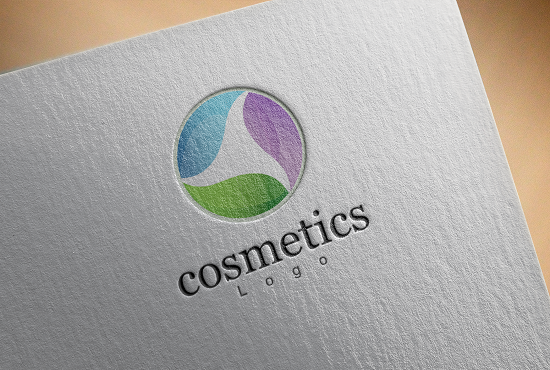 I will we gives you full high resolution 3d mockup logo service