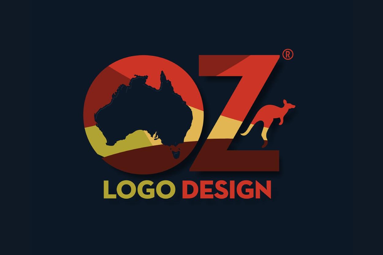 i design unique logo for in 1 day