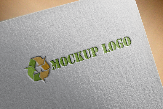 Design an exceptional and great looking logo