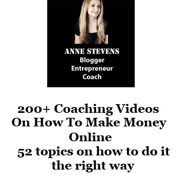 how to make money coaching online