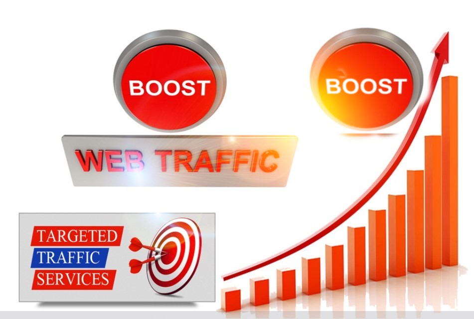 Provide Targeted Real traffic with 50 Quora backlinks