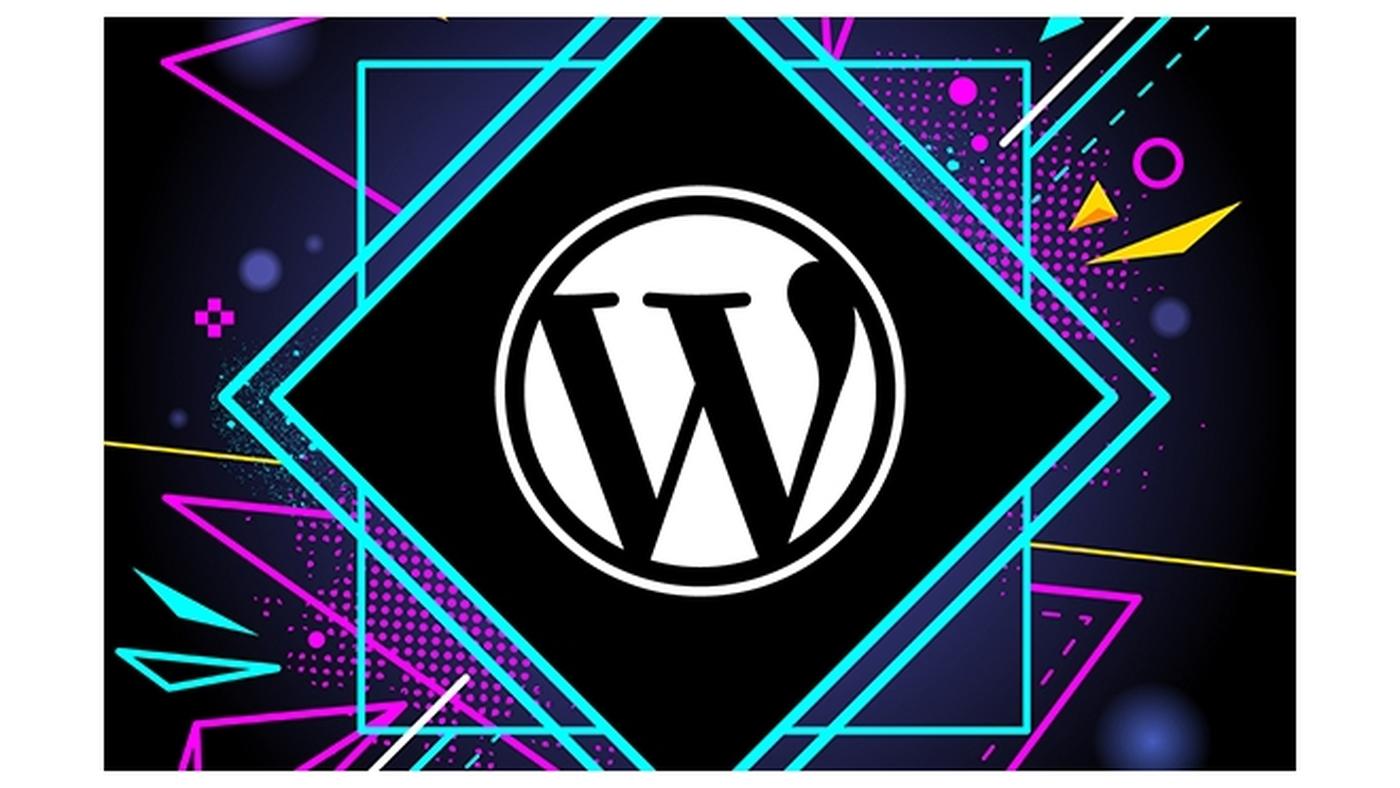 I can make your WordPress setup and settings