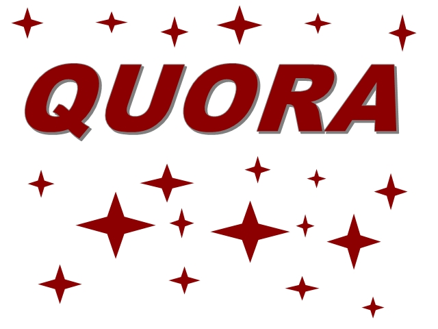 Increase Real Traffic For Your Website With HQ 10 Quora Answer