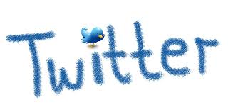 Send Your Tweet or ad to 11K Plus Followers